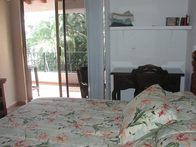 patio-off-bedroom