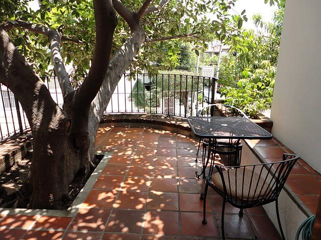 new-patio-set
