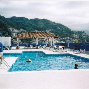 pool-deck-facing-south