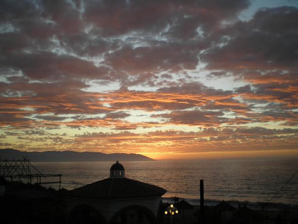 another-beautiful-sunset